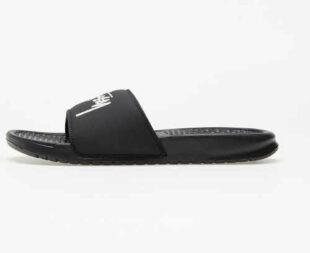 Modern férfi Nike nyári papucs