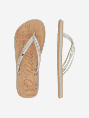 Női modern flip flopok O'Neill